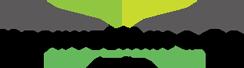 mlc.ge Logo